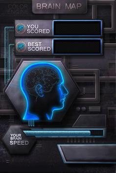 Brain Machine screenshot 4