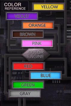 Brain Machine screenshot 5