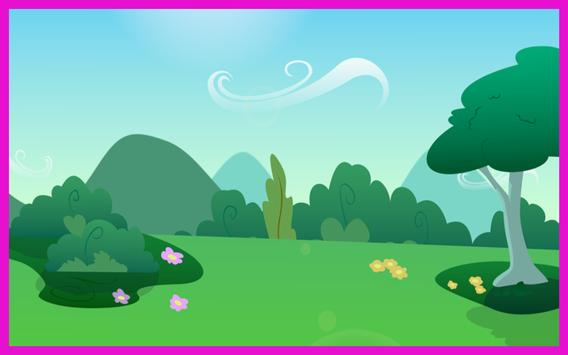 Pepa Smart Kids Pig Adventures screenshot 1