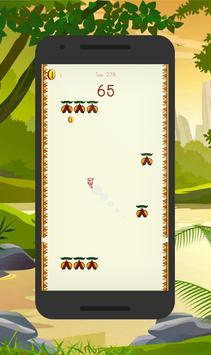 Adventure Peppa World 🐷 screenshot 10