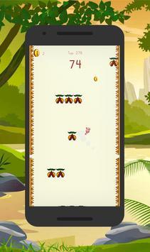 Adventure Peppa World 🐷 screenshot 4