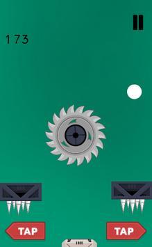 PasBall screenshot 4