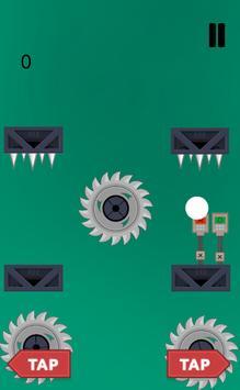 PasBall screenshot 5