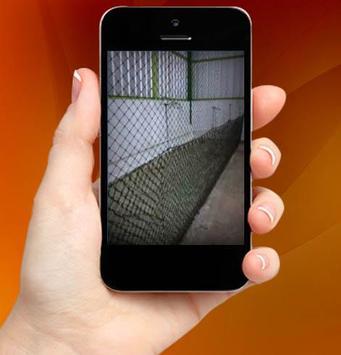 Bird Traps apk screenshot