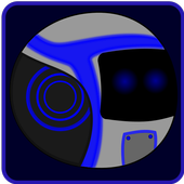Mike's Adventure icon