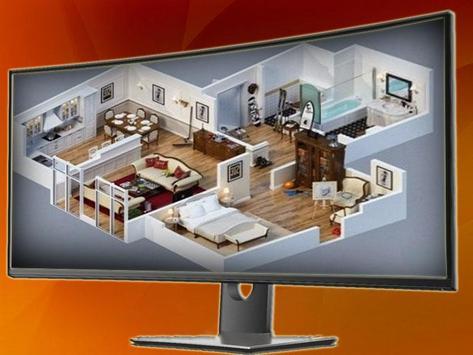 Home Design Planning screenshot 4