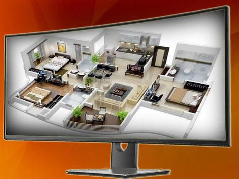 Home Design Planning screenshot 5