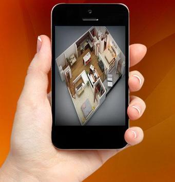 Home Design Planning poster
