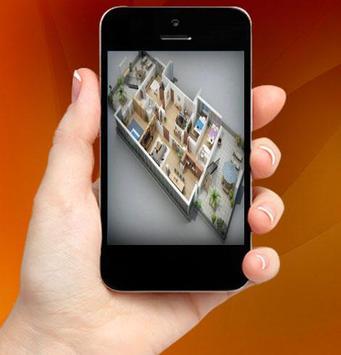 Home Design Planning screenshot 1