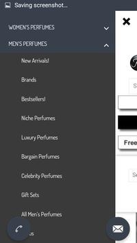 PerfumeStore.sg screenshot 4