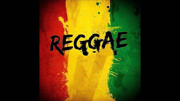 Reggae Live Wallpaper apk screenshot