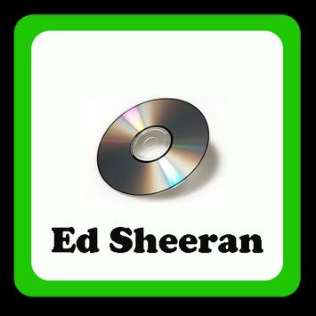 Perfect Ed Sheeran Mp3 screenshot 5