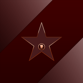 PR - Texture Mark icon