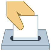 Georgian Elections icon