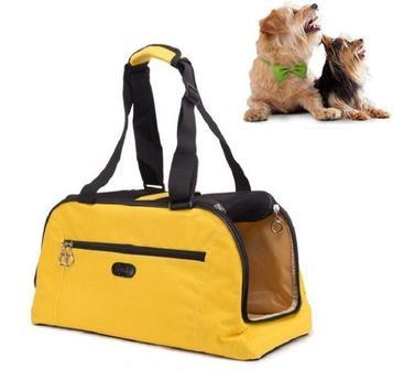 Pet Bag Designs screenshot 5