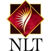 NLT Bible Study Free icon