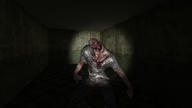 Lost Hope VR (Unreleased) screenshot 3