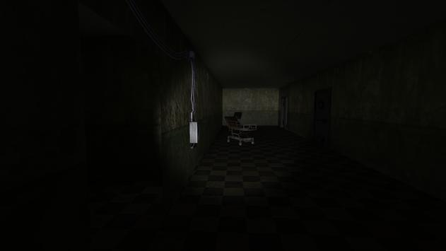 Lost Hope VR (Unreleased) screenshot 1