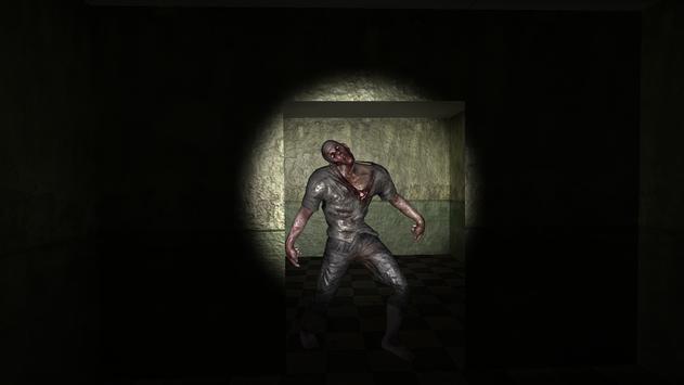 Lost Hope VR (Unreleased) screenshot 2