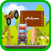 Petualangan McQueen 2017 icon