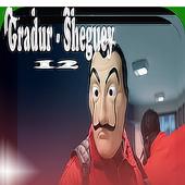Sheguey 12 , Music , 2018 icon