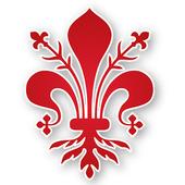 Ed Firenze Realidade Aumentada icon