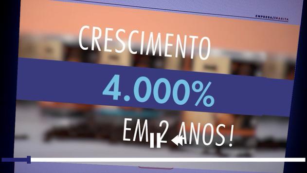 Rede Fácil Brasil screenshot 8