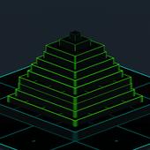 Dados icon