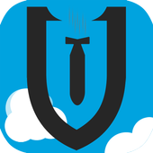 Victorious Sky icon