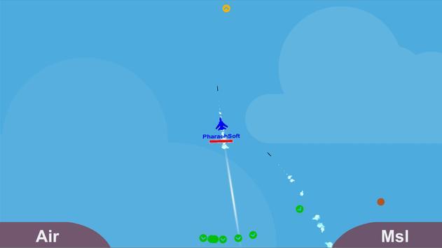 Victorious Sky apk screenshot