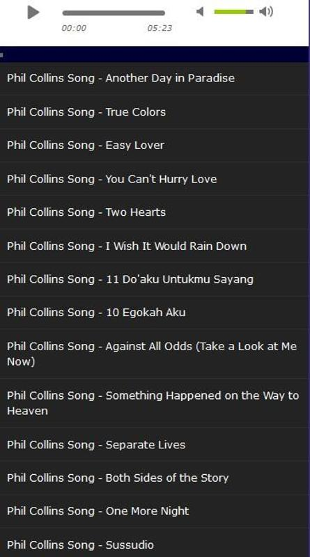 Pdf download] not dead yet: the memoir best epub by phil collins.