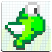 TapNFlap icon