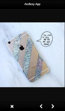 DIY Phone Cases screenshot 2