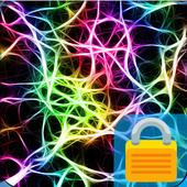 Neuron Lock Screen icon