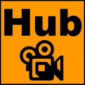 Phub Of Videos icon