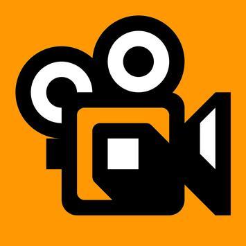 Phub Of Videos apk screenshot