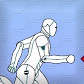 G-Run! icon
