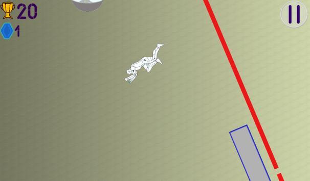 G-Run! screenshot 7