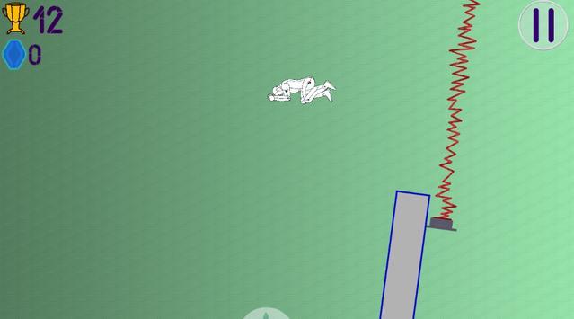 G-Run! screenshot 5
