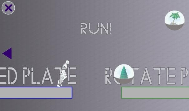 G-Run! screenshot 9