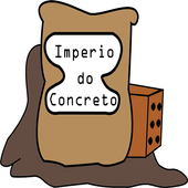 Império do Concreto icon