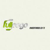 FullPago icon