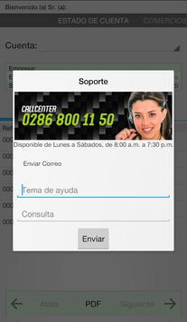 FullPago screenshot 3