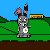 HardBunny Meadow icon