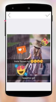 Snap Photo Editor Pro Stickers screenshot 2