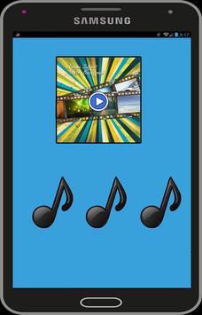 Photo Video Maker Music apk screenshot