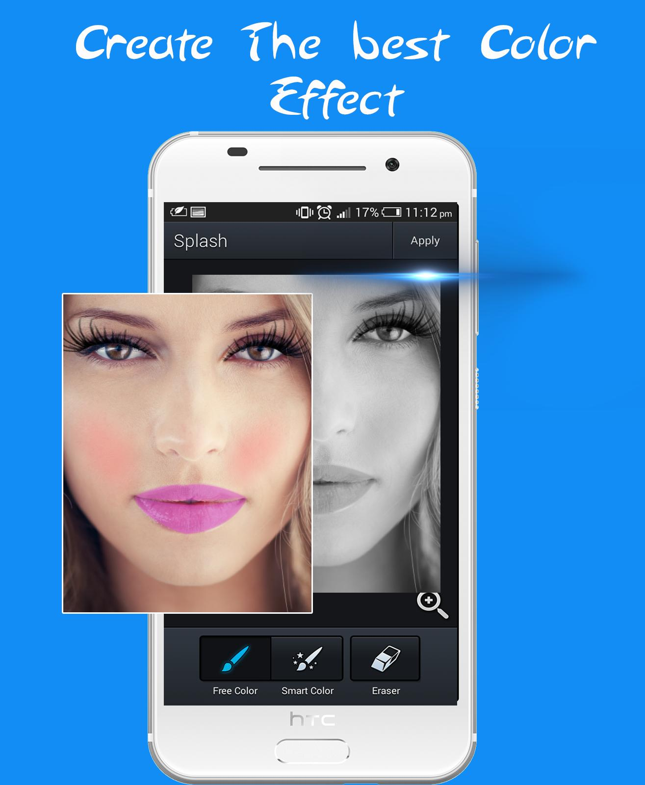 Photo Edit Apps New Photo Editor For Android Apk Download