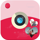 Photo B612 - Couple Photo Editor & Effects APK Android