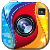Photo Editor For Pics icon