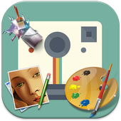 Photo Effect Editor icon